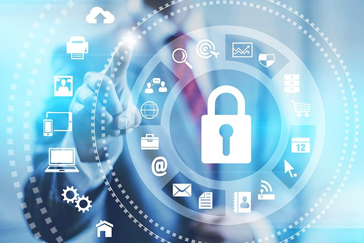 Managed Security Services Market is Expected to Garner $40.97