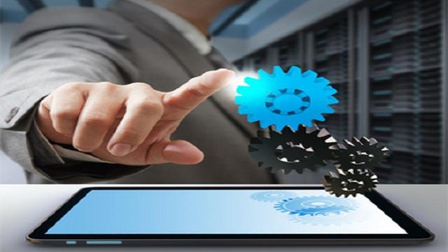 Human Machine Interface Market: Extensive Analysis of Key