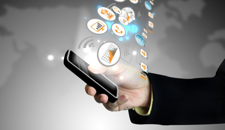 Programmatic Advertising Will be the Future of Media Buying