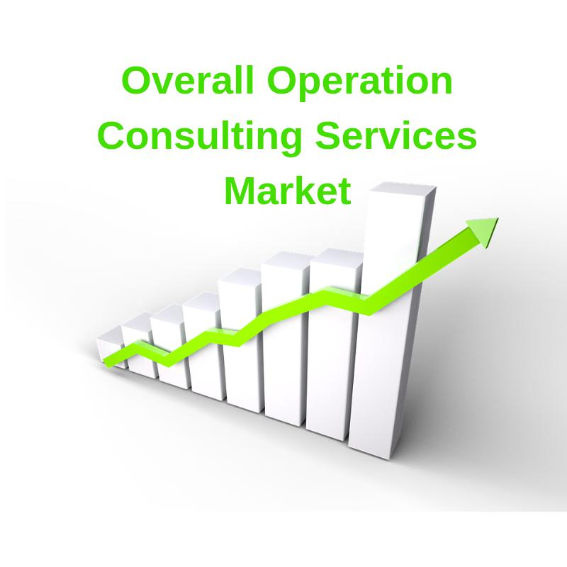 Global Overall Operation Consulting Service Market, Top key