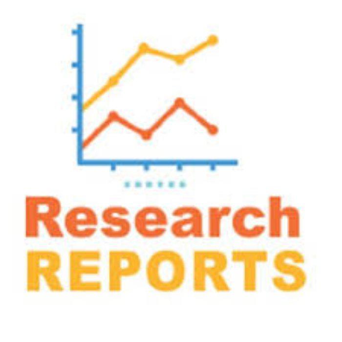 Location Intelligence Analytics Market