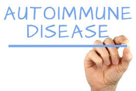 Autoimmune Disease Therapeutics Market Boost due to increase