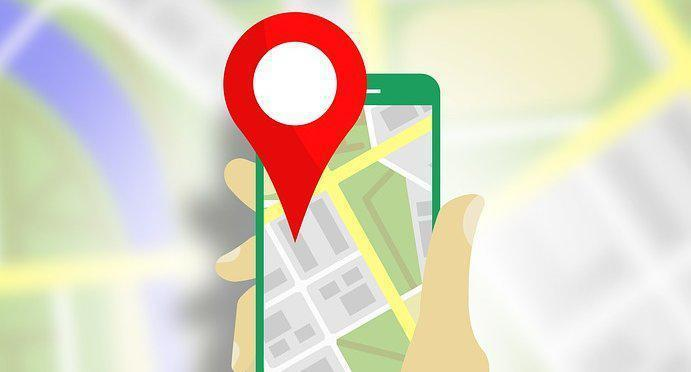 Location-Based Services (LBS) System Market 2019-2025