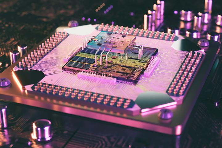 Enterprise Quantum Computing Market by 2025 With Leading Market