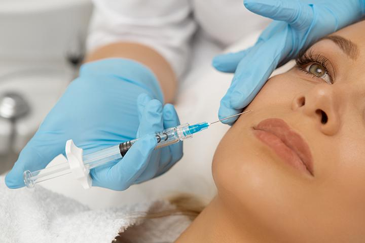 Asia-Pacific Skin Care Devices Market