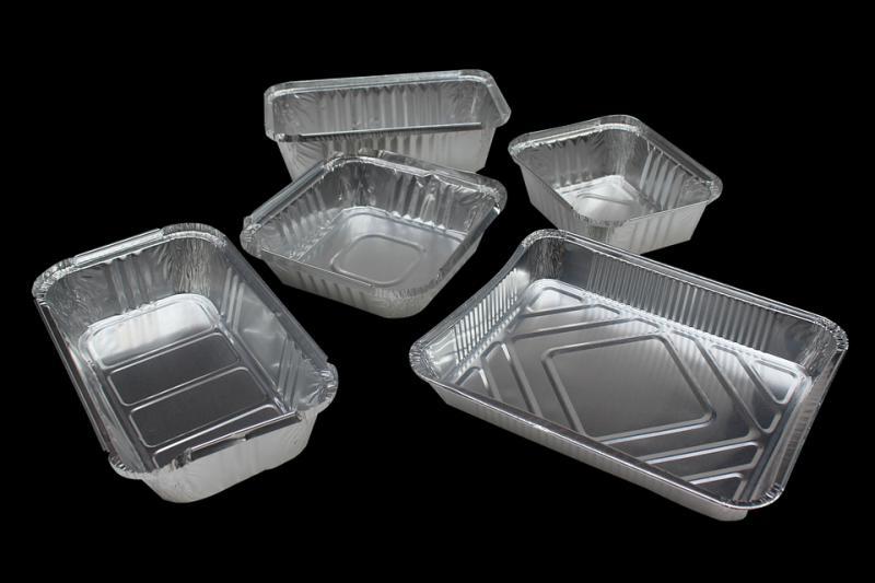 Global Alumina And Aluminum Production And Processing Market
