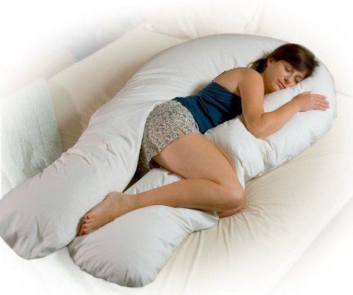 Sleeping Pillow Market