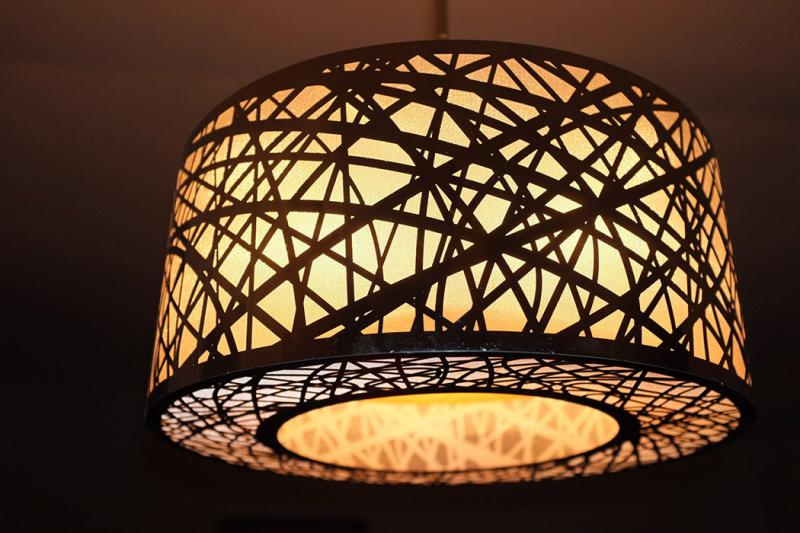 Decorative Lightings