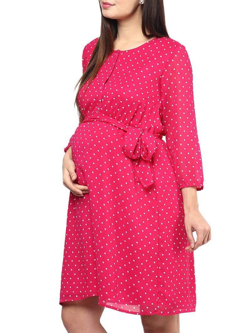 Maternity Wear Market