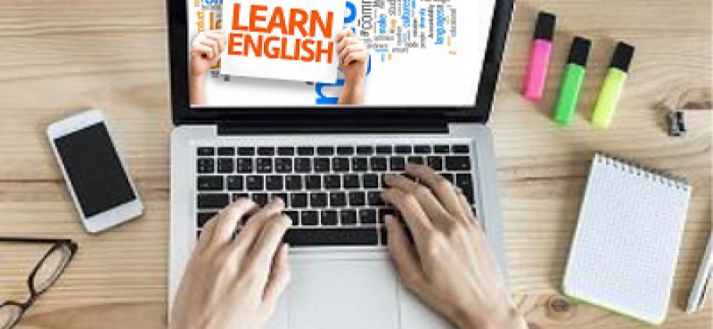 Digital English Language Learning Market