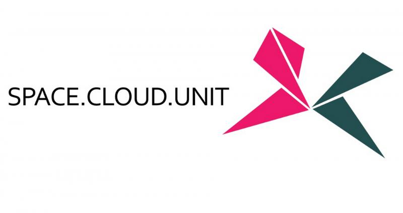 Space.Cloud.Unit: Distribution to seed investors has begun