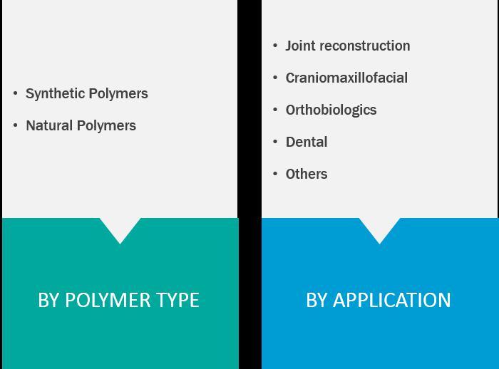 Biodegradable Bone Graft Polymers Market