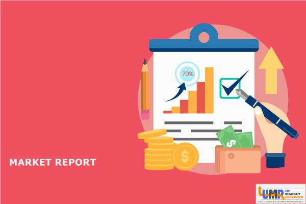 Micro-Electrical Mechanical Systems Market 2019