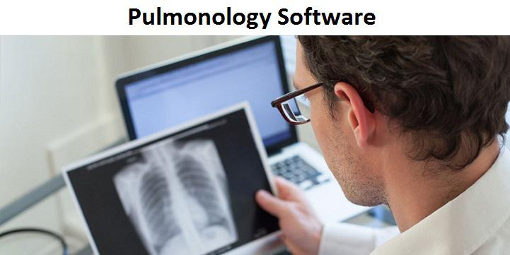 Pulmonology Software Market