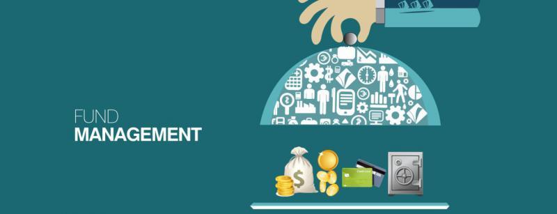 Global Fund Management Market 2019, top player Datalogic S.p.A