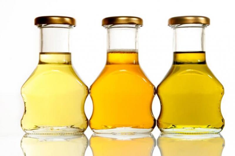 Global Edible Oils Market Predicted to Grow at $131.91 Billion