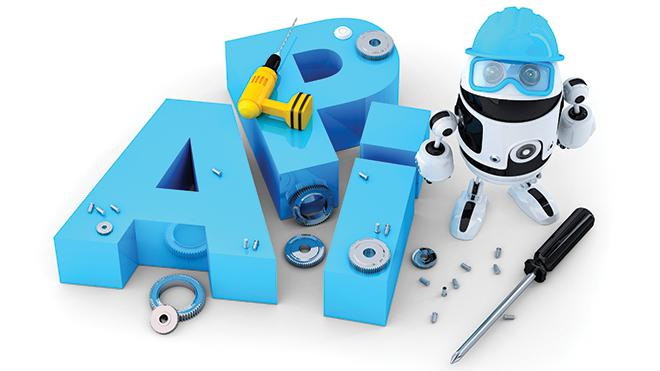 Global API Management Market Report Projecting CAGR 19.3%