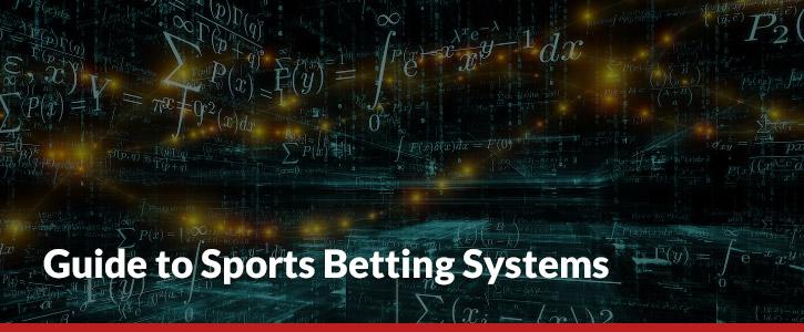 Global Sports Betting Systems Market 2019, top player 888