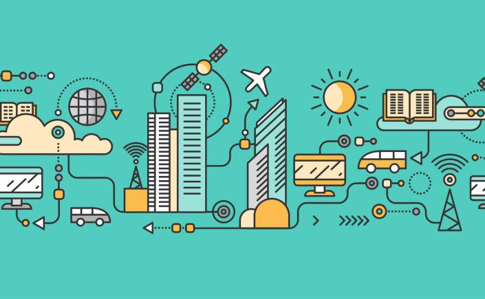 Global Smart Tourism Market 2019, top player Booking