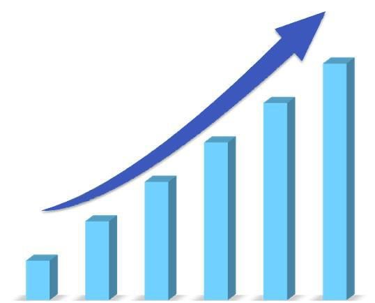 Global Anti-microbial Plastic Additive Industry Market