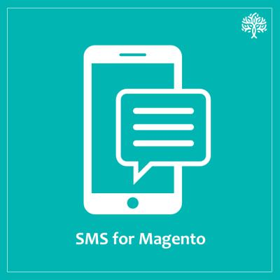 Magento 2 SMS Notification Extension - Verify Customer Mobile