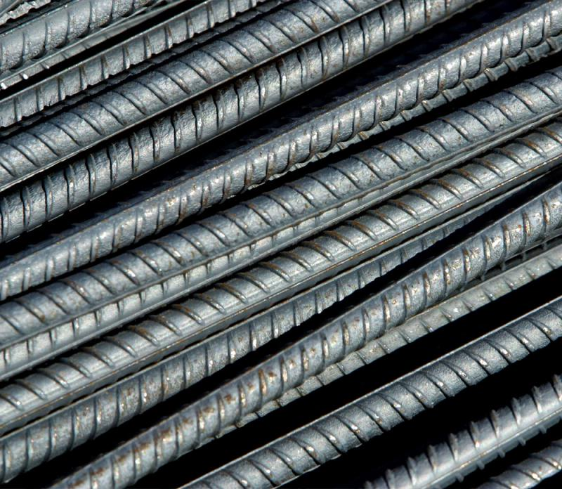 Advanced and Ultra High Strength Steel Market