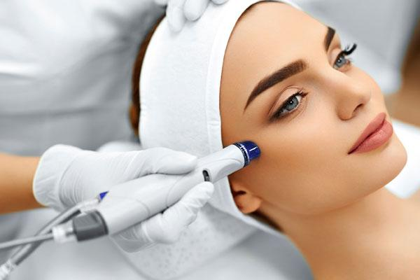 Global Medical Aesthetics Market Report Projecting High CAGR