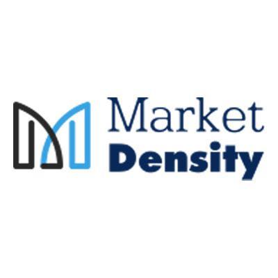 Global Material Handling Equipment Market Insights, Forecast
