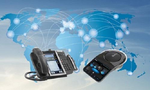 Cloud Telephony Service Market
