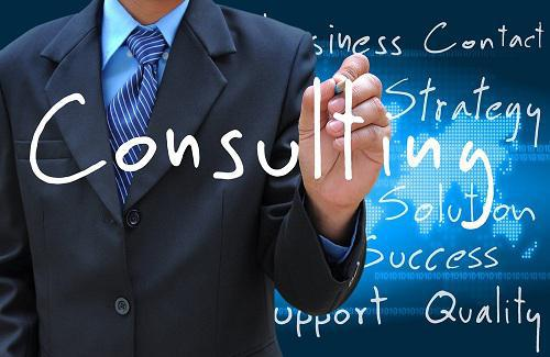 Global Climate Change Consulting Market 2019, top player ICF