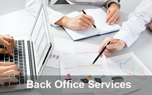 Global Back Office Outsourcing Services Market 2019, top player