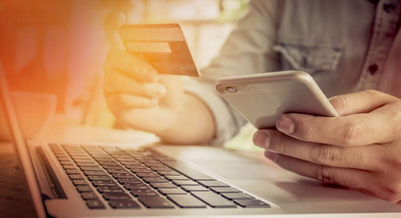 Global Payments Transformation Market, Top key players are IBM