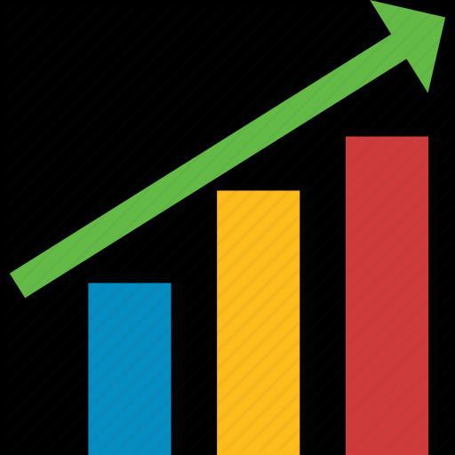 Global Electronic Warfare Industry Market Analysis & Forecast