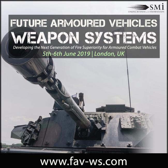 Discover the lethal capabilities of the JAGUAR, ABRAMS, ALTAY &