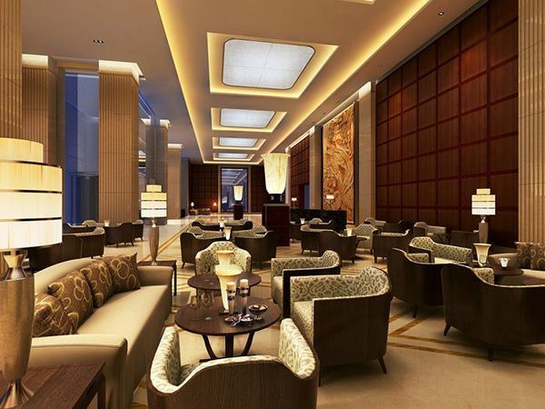 Global Indoor LED Lighting Market Valued $28196.49 Million