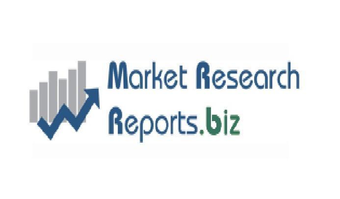 Develop business strategies Of GxP Cloud Compliant Market