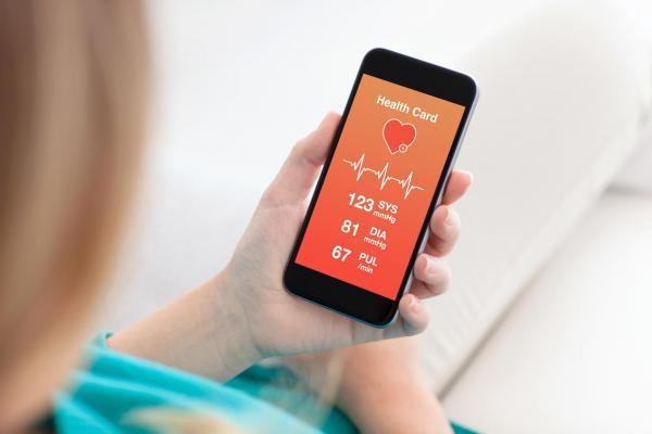 Mobile Heart Monitoring Devices Sales Market