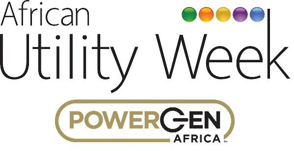 African Utility Week and POWERGEN Africa to gather 10 000+ in Cape Town in May