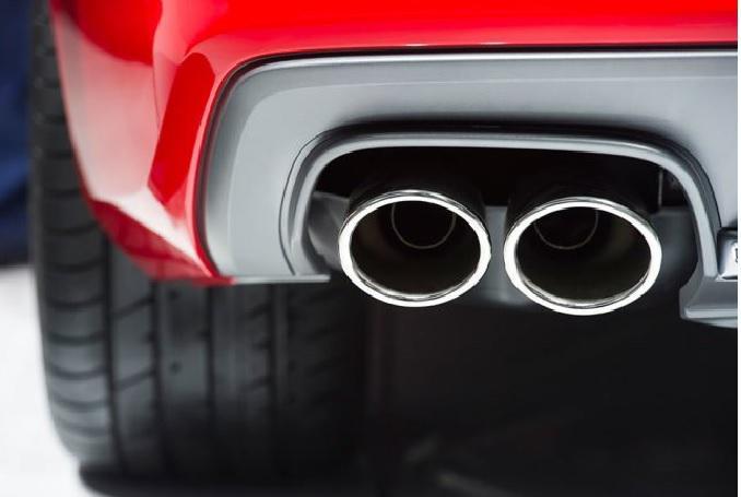 Automotive Exhaust Systems Sales Market 2019 | World Market Analysis 2025 | Market Leaders – BENTELER International, Faurecia, Mag