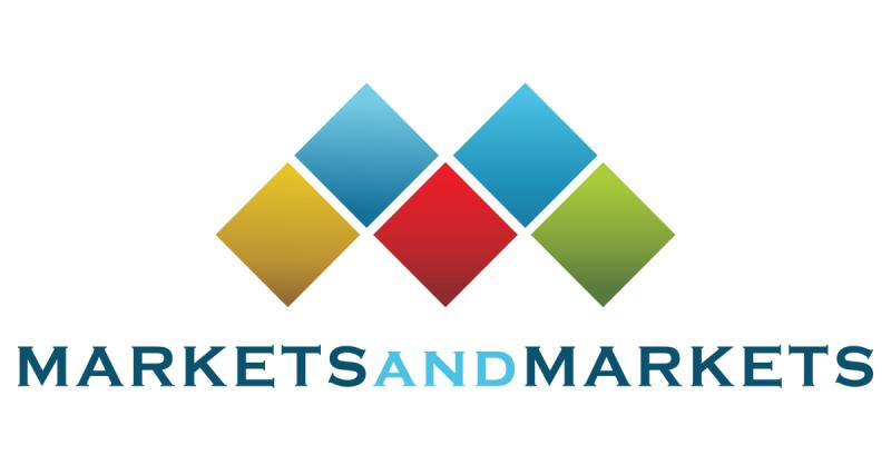 Geomarketing Market Projected to reach $23.7 billion by 2023  