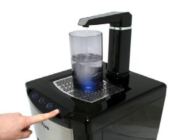 Exclusive Water Dispenser Market Research Report By Top Key Players – Midea, Angel, Qin Yuan, Lamo, Haier
