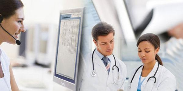 Healthcare BPO Market Trends and Analysis
