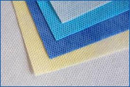 Nonwoven Fabric Market