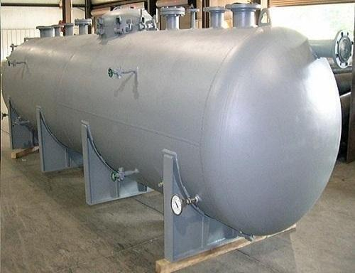 Epoxy Resin in Pressure Vessels for Alternative Fuels Market