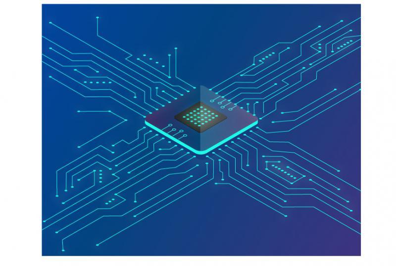 Semiconductor Memory Market