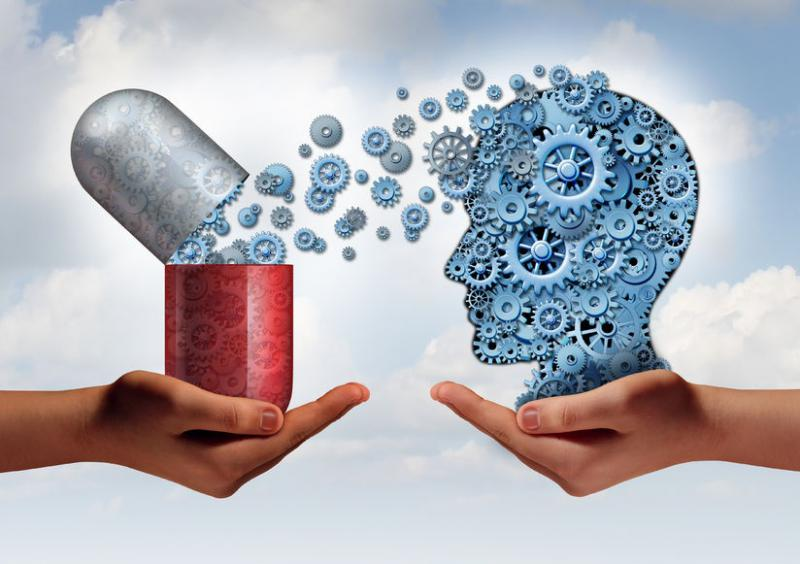 Opioid Induced Side Effects Treatment Market