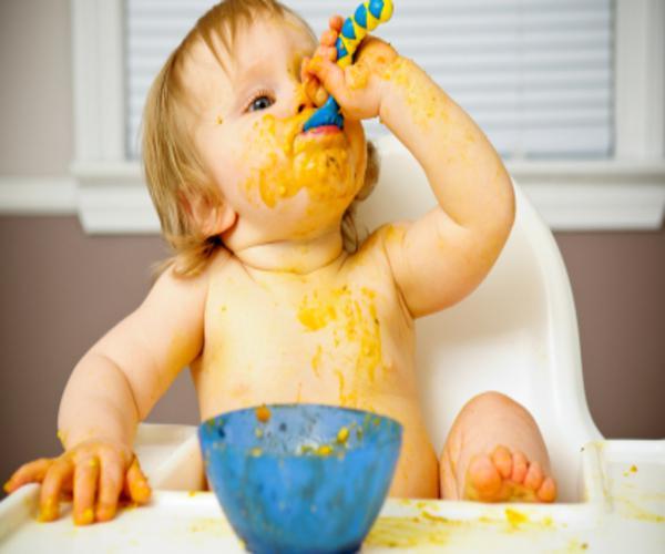 Baby Food Market Detailed Analysis & Focusing on Key Leaders