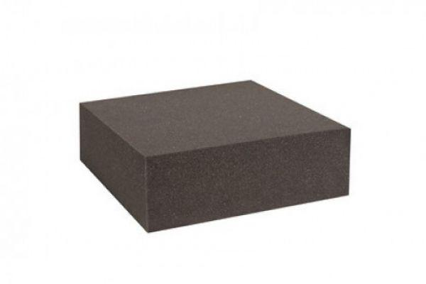 Packaging Foam Sales Market