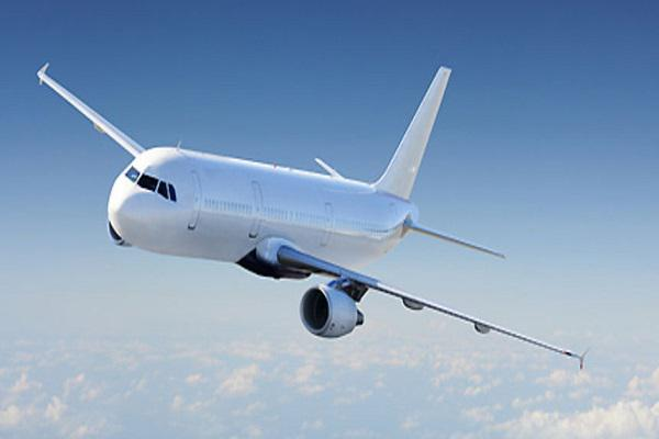 Aircraft Fire Protection System Sales Market