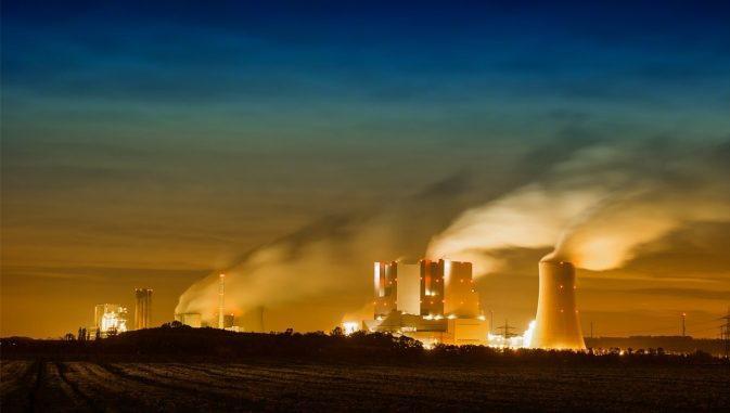 Shale Gas Processing Equipment Market 2019   Global Industry Overview 2025   Top Companies - Pall Corporation (U.S.), Exterran (U.